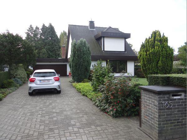 Huis te koop - Kapellen (Immovlan RAD31892)
