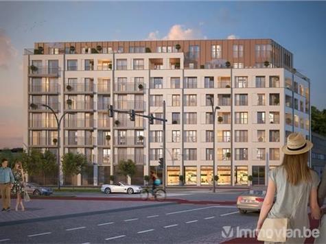 Appartement te koop in Antwerpen (RAI59229)