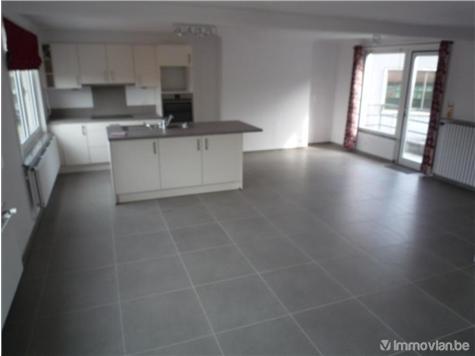 Appartement à louer à Courtrai (RAS59936)