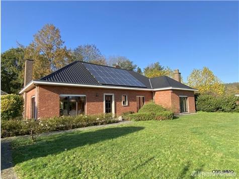 Villa te koop in Wezemaal (RAP94335)