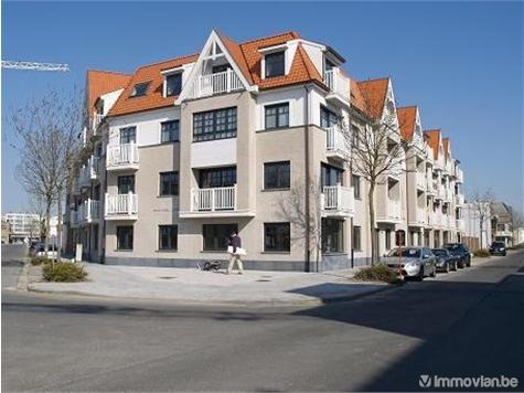Flat - Apartment for rent in Zeebrugge (RAJ72387) (RAJ72387)