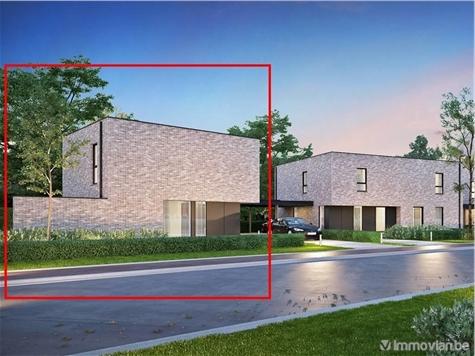 Residence for sale in Lommel (RAP65568)