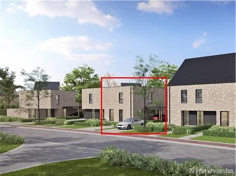 Residence for sale in Lommel (RAP65572)