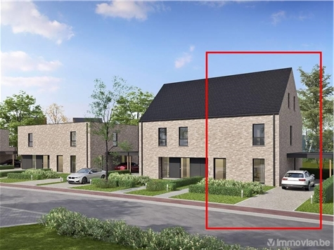 Residence for sale in Lommel (RAP65571)