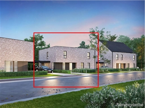 Residence for sale in Lommel (RAP65569)