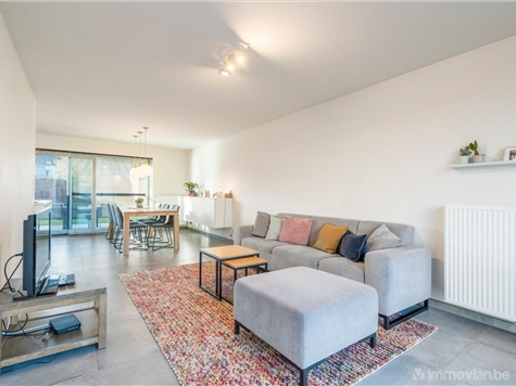 Residence for sale in Deerlijk (RAS96119)
