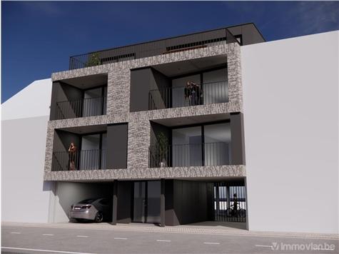 Appartement à vendre à Merchtem (RAP47726)