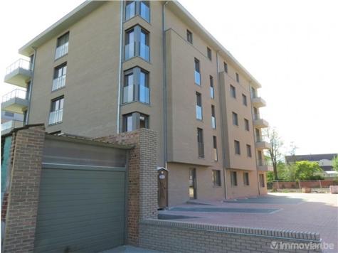Ground floor for sale in Poperinge (RAG52050) (RAG52050)