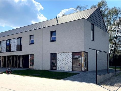 Residence for sale in Heule (RAP73546)