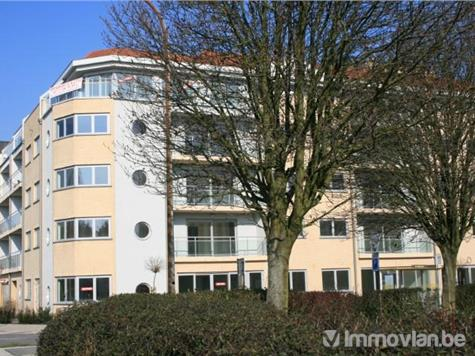 Flat - Apartment for sale in Willebroek (RAC01507)