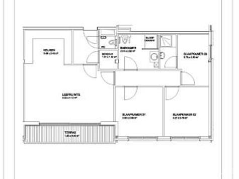 Appartement à vendre à Willebroek (RAC01507) (RAC01507)