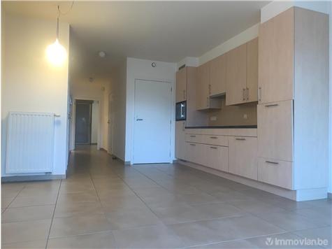 Appartement à louer à Courtrai (RAP78380)