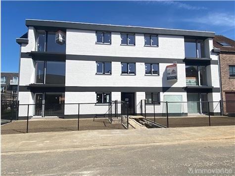 Appartement à louer à Wolvertem (RAT37320)