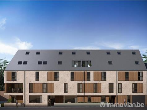Appartement à vendre à Wolvertem (RAI46744)