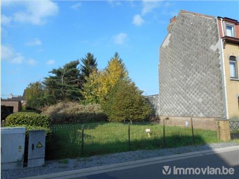 Terrain à bâtir à vendre à Grimbergen (RAI58239) (RAI58239)