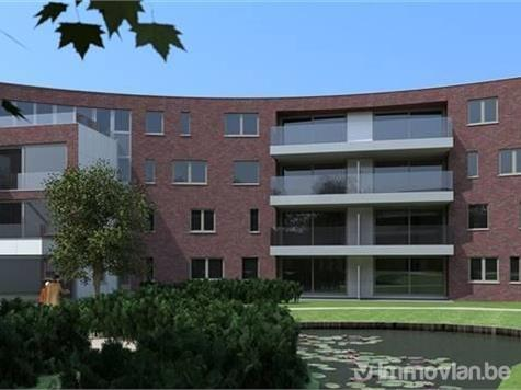 Appartement te koop in Ronse (RAF92316)