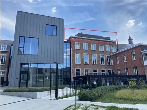 Kantoor te koop in Tienen (RAP51674)