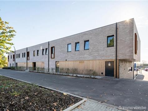 Appartement à vendre à Kessel-Lo (RAP91351)