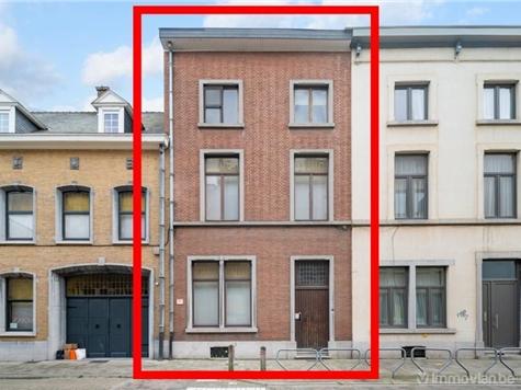 Maison de maître à vendre à Tienen (RAP83467)