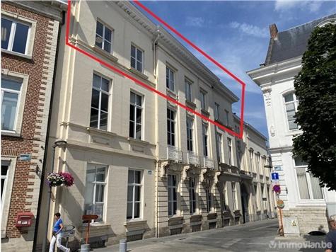 Kantoor te koop in Tienen (RAP51673)
