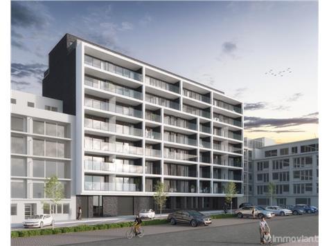 Appartement te koop in Middelkerke (RAJ61826)