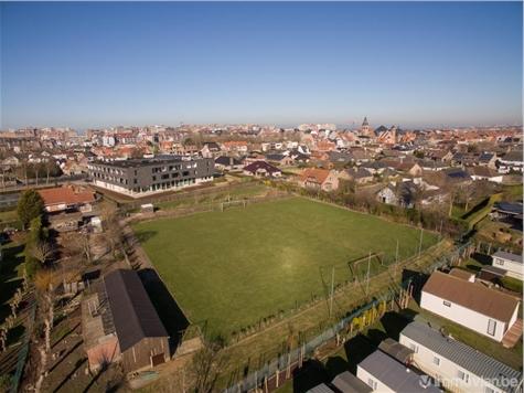 Appartement te koop in Middelkerke (RAJ76845)