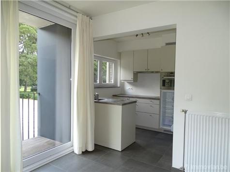 Appartement te huur in Kortrijk (RAP78871)