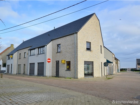 Residence for sale in Leke (RAO93390)