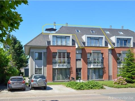 Duplex for sale in Oudenburg (RAJ69165) (RAJ69165)
