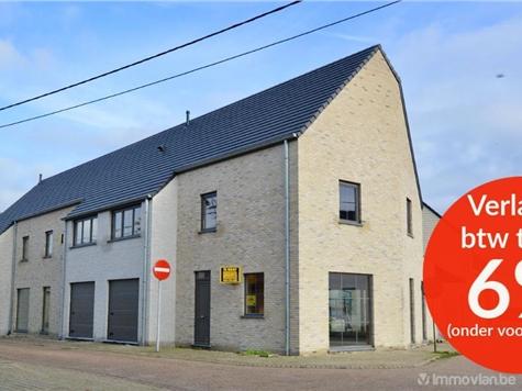 Residence for sale in Leke (RAO77106)