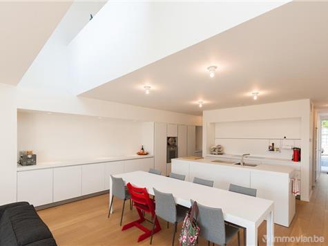 Maison à vendre à Kortemark (RAG43579) (RAG43579)