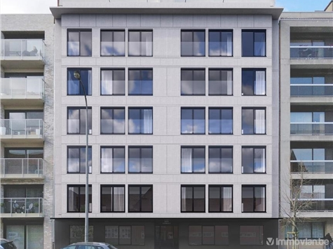 Flat - Apartment for sale in Ieper (RAN19044)