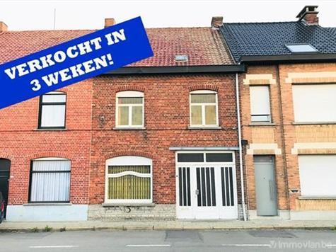 Maison à vendre à Ieper (RAI61988)