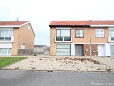 Maison à vendre à Zonnebeke (RAP79013)
