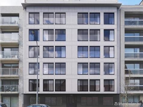Penthouse à vendre à Ieper (RAN16345)
