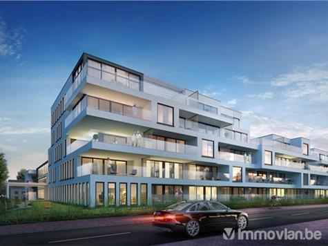 Appartement te koop in Veurne (RAH91297) (RAH91297)