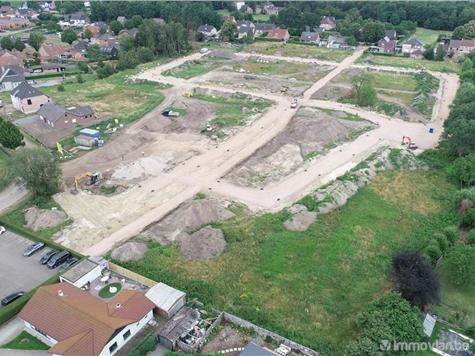 Development site for sale in Peer (RAJ55252) (RAJ55252)