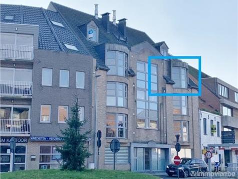 Flat - Apartment for rent in Lichtervelde (RAQ23391)