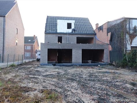Flat - Apartment for sale in Lebbeke (RAK28903)
