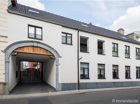 Flat - Apartment for sale in Lebbeke (RAP71240)
