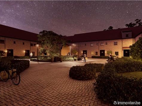 Residence for sale in Bornem (RAN93237)