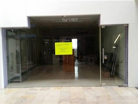 Handelspand te huur in Genk (RAJ98693)