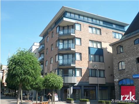 Appartement à louer à Hasselt (RAQ34087)