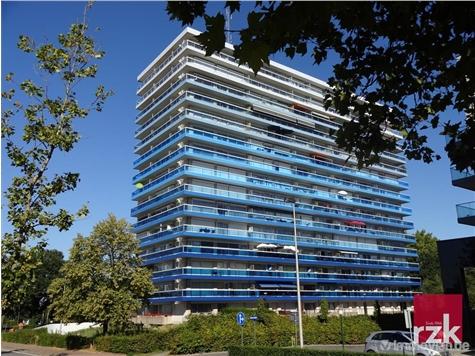 Appartement à louer à Hasselt (RAQ34091)
