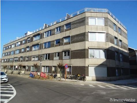 Garage for rent in Hasselt (RAQ34096)