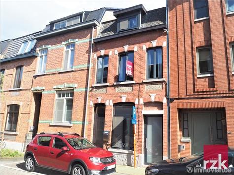 Maison à louer à Hasselt (RAX18052)
