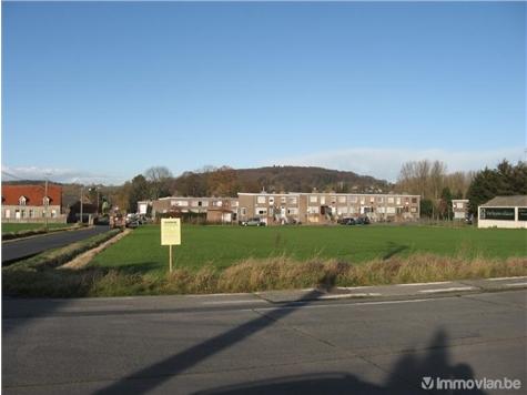 Terrain à bâtir à vendre à Renaix (RAP96626)