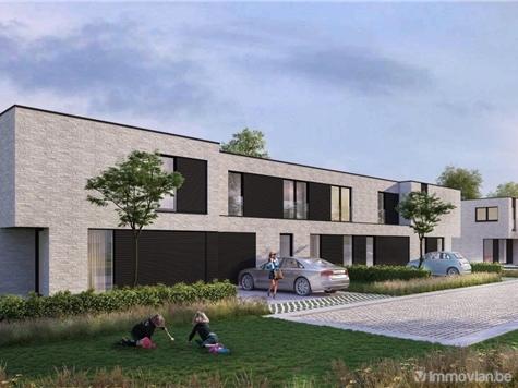 Residence for sale in De Haan (RAQ70844)