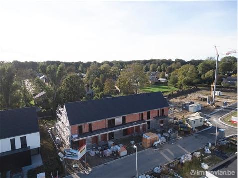 Huis te koop in Jabbeke (RAK29776)