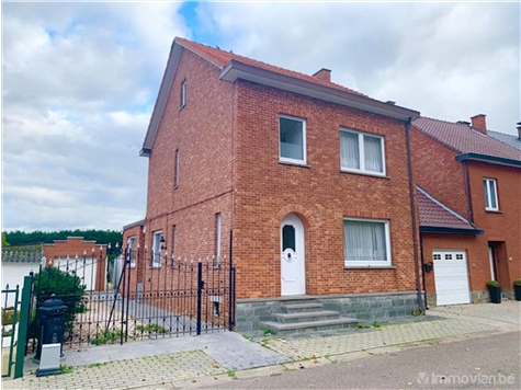 Huis te koop in Heers (RAP78466)